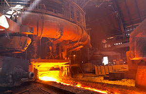 steel-manufacturing-website